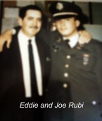 Joseph Rubi - US Army